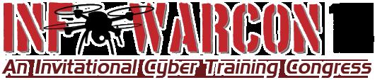 InfoWarCon